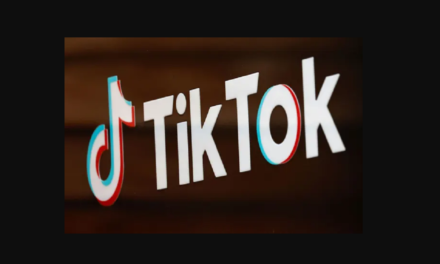 11 Eye Catchy TikTok Video Making Strategies To Grow Your Engagement